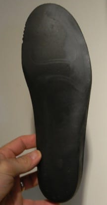 unever-wear-insole