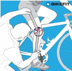 How to Fit a Triathlon or Time Trial/TT Bike Part 2: The Pelvis/Saddle Fitting