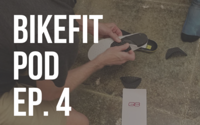 BF Podcast Ep. 4: Watch and Listen: The Tools of Bike Fitting with Jerry Gerlich