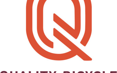 Quality Bicycle Products Acquires BikeFit Brand